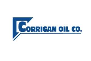 Corrigan Oil